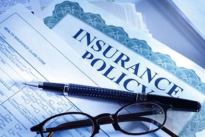44d126fedd94b Umbrella Insurance   Umbrella Liability Insurance