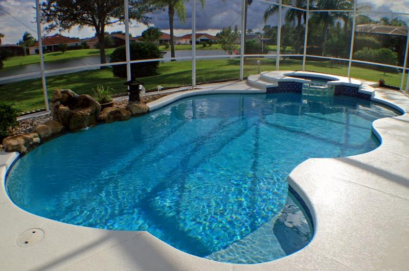 Pool Contractor Insurance Florida Atlanta